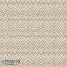 Rasch Textil Waverly Small Prints 23-007786 Sand Zick-Zack Tapete