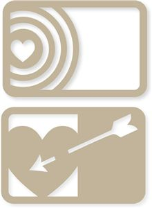Welcome to the Silhouette Design Store, your source for craft machine cut files, fonts, SVGs, and other digital content for use with the Silhouette CAMEO® and other electronic cutting machines. Silhouette Images, Silhouette Portrait, Silhouette Design, Henna Heart, Silouette Art, Free Svg, Scroll Saw Patterns Free, Silhouette Online Store, Card Box Wedding