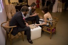 board-games-at-wedding
