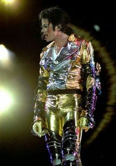 Gold pants never get tired of them. Help Me!!!