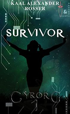 Survivor (Cyborg Book 1) by Kaal Alexander Rosser https://www.amazon.co.uk/dp/B076HZPMDN/ref=cm_sw_r_pi_dp_x_qQj6zbBMHGRH4