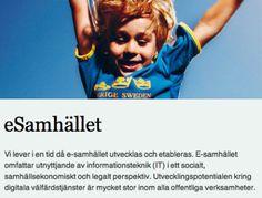 Omvärldsbloggen drivs av Skolverket och är en del av portalen It i skolan.  Omvärldsbloggen behandlar och diskuterar aktuella frågor och problemställningar kring it i skolan, både i Sverige och i resten av världen. Portal, Education, Onderwijs, Learning