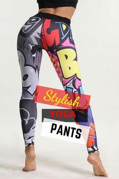 3057cf43b7 #fashion #stylish #stylishclothes #stylishwomensfashion #yogapants  #yogaleggings #leggingsforwomen #leggings. Shopeast Asia