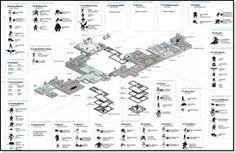 Zen of Game Design - [PC] Diablo 3