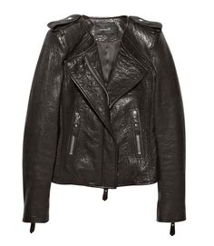 ede7ec2a7b Isabel Marant Best Leather Jackets