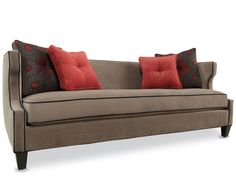 Our Store Sofa City Mattress City Evansville IN Jonathan - Sofa city evansville