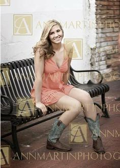 senior picture ideas for girls poses | Dallas Senior Pictures Photographer {Dallas Senior Pictures} | Ann ...