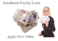 Chase rapid rewards cash advance picture 10
