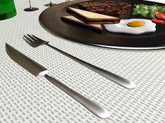 Set Food Render 2 Art 3d, Plastic Cutting Board, Food, 3d Craft, Meal, Essen, Hoods, Meals, Eten