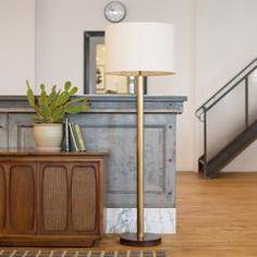Great Jones Floor Lamp   Schoolhouse Electric