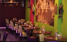 LemonLeaf - Thais Restaurant Purmerend