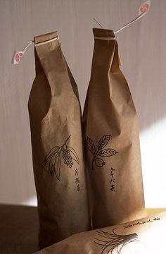 Teas   [ JURGEN LEHL ] online shop ($1-20) - Svpply