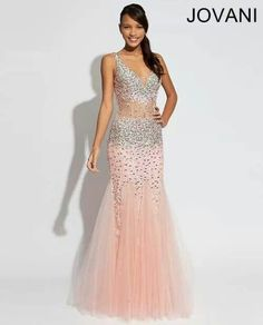 a163d29a48 Beautiful prom dress Beautiful Prom Dresses