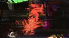 Glitch art abstract webpunk glitch glitch art 1920x1080 abstract dark webpunk cyberpunk zloigadik artists on tumblr