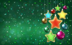 Fondos de navidad 4