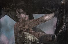 Josef Bolf Figurative, Joseph, Portraits, Painting, Inspiration, Art, Paint, Biblical Inspiration, Art Background
