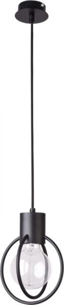 Sklep z lampami - AURA black I 31088 Sigma Lamp Light, Ceiling Lights, Led, Lighting, Pendant, Black, Home Decor, Decoration Home, Black People