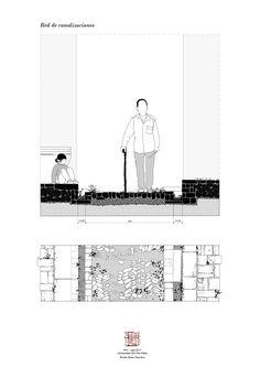 PFC - Paula Salas Sánchez. Plan de reactivación de entornos rurales en la provincia de Zhejiang, China. Caso particular: Denggao.