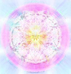 Pentagonal Window Opening, Brain Spiral Activation