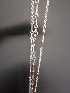 JEWELRY, DIAMONDS AND HORSES ARE A GIRLS BEST FRIEND 🐴💎👩this solid silver snafflebit necklaces , #bangle #snafflebit #necklace #ring #instaring #diamonds #18ctgold #jewelryoftheday #contemporaryart #jewelry #jewelryblog #jewelrygram #equestrianlifestyle #equestrianblogger #livestyle #fashion #fashionaddict #gioielli #collana #schmuck #schmuckdesign #chevalier #chevalierjewelry #chevalierschmuck #chevaliergioielli #juwelenkammer