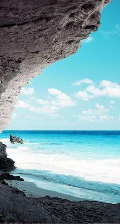 Ageeba Beach, Egypt