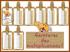multiplications-ceintures.gif (496×376)