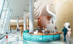 40 Best design: healthcare images in 2013 | Healthcare
