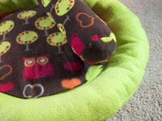 How to make a cat bed P1014479.jpg