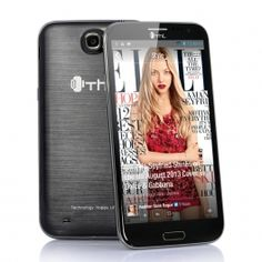 5.7 Inch Android 4.2 Phone