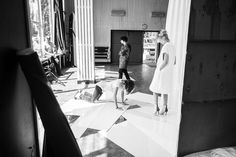 #ranitasobanska #newcollection #fashion #photoshooting #backstage #behindthescene