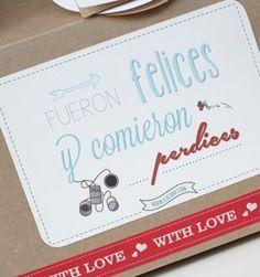Cajita Dama de Honor - La Tienda de Eje360 Love, Shop, Birthday Gifts, Guest Gifts, Wrapping, Bridesmaids, Adventure, Invitations, Amor