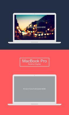 Macbook-Pro-PSD-Mockup-free-download