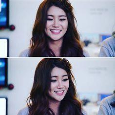 คิดถึงจัง  #MissYou #Yuna #Smile