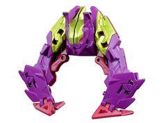 transformers adventure tmc06 psychobat (ratbat) transformers transformers adventure transformers adventure #transformer