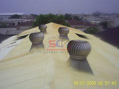 #deck #zincalume #dinding #atap #wall #rooftop #gedung #rumah #cafe #restoran #hotel #building #konsultan #consultant #kontraktor #contractor #development #peredampanas #peredamsuara #insulation #sprayfoam #bahanperedampanas #polyurethane #polyurethanefoam #foam #insulasi #insulasispray #spray #polyurethanespray #polyurethanesprayfoam #antipanas #antisuara #akustik #accoustic #pipacover #polyurethaneindonesia #pipepreinsulated #preinsulated #seakafoam #sentrasciptakarya #jakarta #indonesia