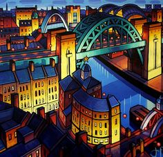 jim edwards paintings - Google Search