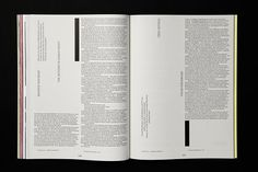books editorial design - Buscar con Google