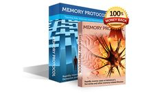 Memory Protocol Review - Does it Really Work?
