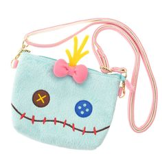 [Official] Disney Store | Sumaposhe Sukuranpu stuffed style: | Disney Goods Gift official mail order site of Disneystore