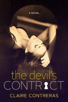 The Devil's Contract, http://www.amazon.com/dp/B00KKU4INA/ref=cm_sw_r_pi_awdm_7I8Gtb076BZA0