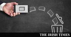 How to . . . wipe your smartphone http://www.irishtimes.com/business/technology/how-to-wipe-your-smartphone-1.2917847