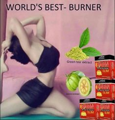 Cold Calling Scripts, Herbal Toothpaste, Best Weight Loss Pills, Acide Aminé, Circulation Sanguine, Green Tea Extract, Global Business, Slim, Weight Management