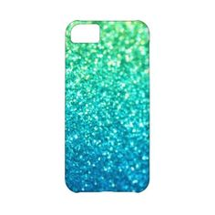 Seaside Iphone 5c Case (59 CAD) ❤ liked on Polyvore featuring accessories, tech accessories, phone cases en phone