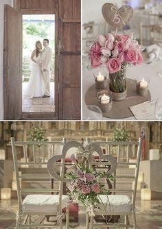 La boda de María Juliana y Luis por efeunodos fotografía.