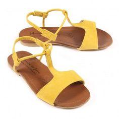 http://static.smallable.com/368636-thickbox/sandales-mykonos-jaune.jpg