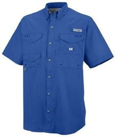 Cover layer 2 insulation parks sar on pinterest for Custom embroidered columbia fishing shirts