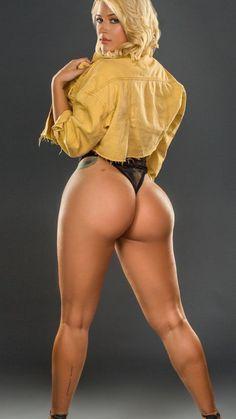 Sasha Grey Ass Spread