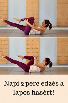 Fitt, Plank, Pilates, Abs, Exercise, Yoga, Health, Sports, Excercise