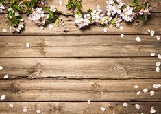 Custom Flowers Backdrop for Photography Wood Texture Photo Background for Weddin. Custom Flowers Backdrop for Photography Wood Texture Photo Background for Wedding Birthday Party Fabric Photo Studio Bac. Backdrops For Sale, Studio Backdrops, Vinyl Backdrops, Custom Backdrops, Muslin Backdrops, Flower Backgrounds, Photo Backgrounds, Flower Wallpaper, Spring Backgrounds