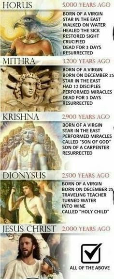 Proud pagan. We all worship the same God. Just with different names! Get educated! Ancient Aliens, Ancient History, Ancient Egypt, Symbole Viking, Atheist Quotes, Atheist Humor, Religious Humor, Bible Qoutes, Athiest
